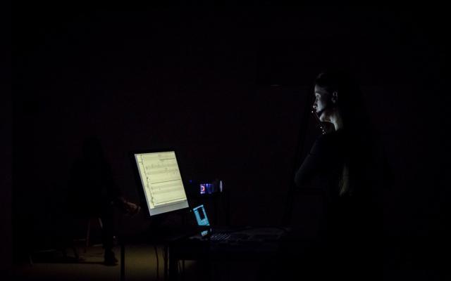 barry_concert-14