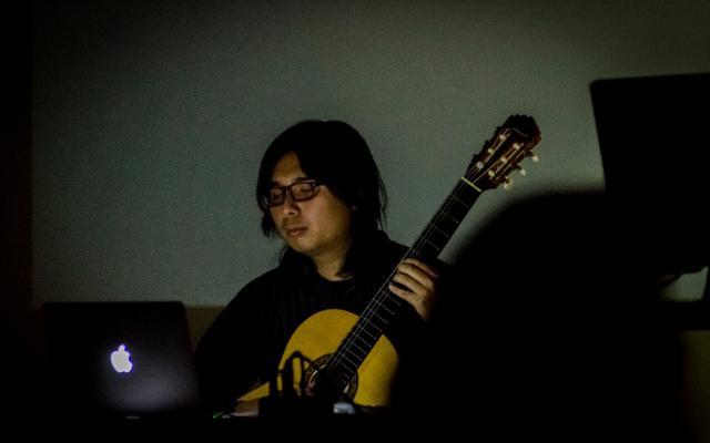barry_concert-22