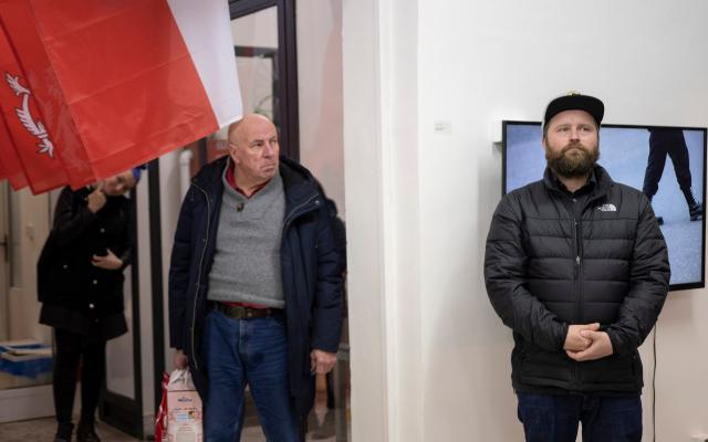 blokada_extremismu_komentovana_prohlidka_verni_24