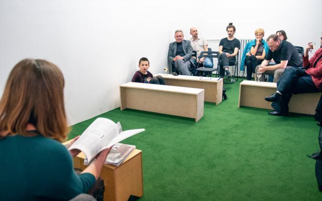 20-06-11-duul_diskuze06