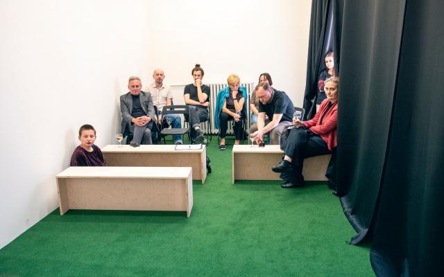 20-06-11-duul_diskuze08