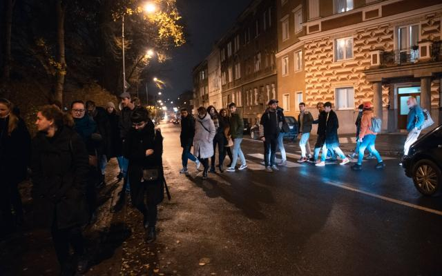 19-11-27-duul_celem-k-umeni_komentovana-prohlidka_transgas12