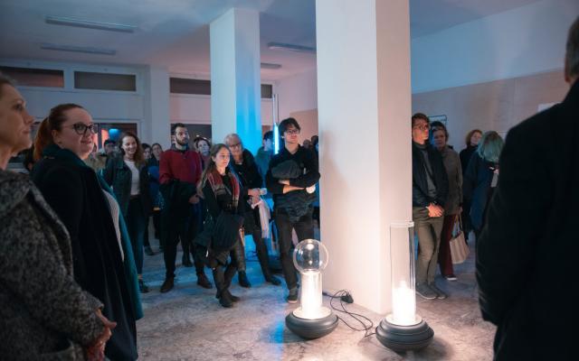 19-11-27-duul_celem-k-umeni_komentovana-prohlidka_transgas17
