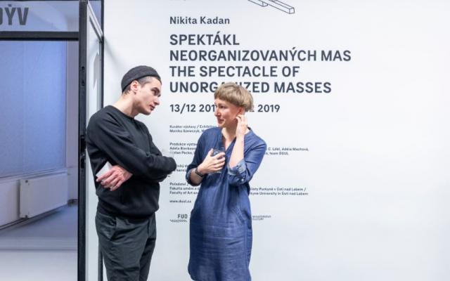 nikita_hladekova_12-12-full_34