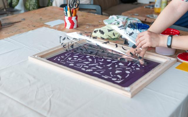 20-06-11-duul_workshop_linda-rott_textil03
