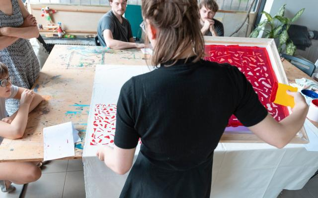 20-06-11-duul_workshop_linda-rott_textil05
