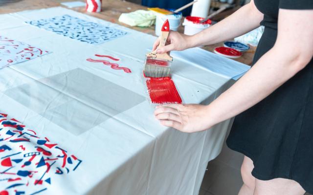 20-06-11-duul_workshop_linda-rott_textil08