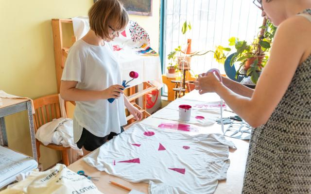 20-06-11-duul_workshop_linda-rott_textil13