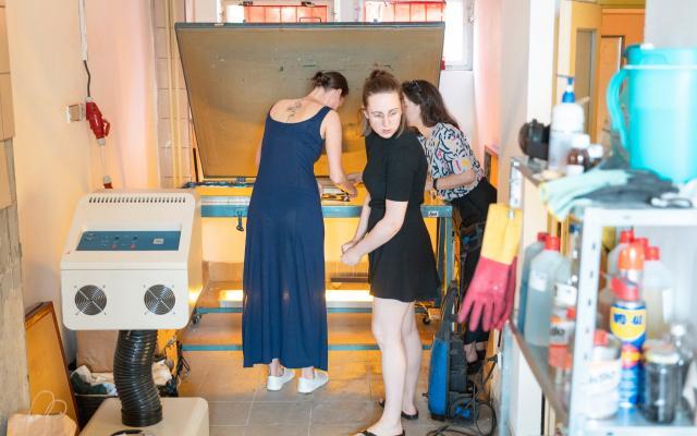 20-06-11-duul_workshop_linda-rott_textil21