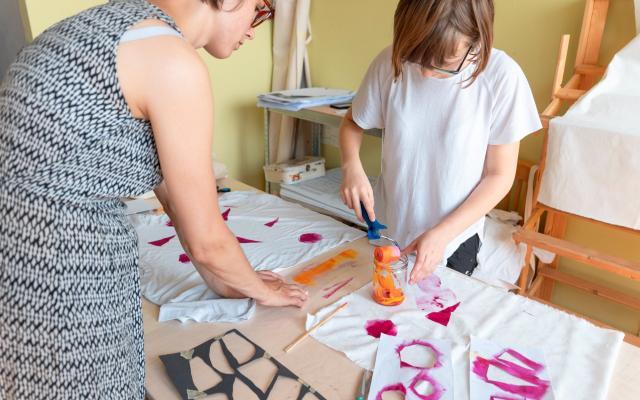 20-06-11-duul_workshop_linda-rott_textil25
