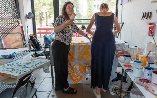 20-06-11-duul_workshop_linda-rott_textil32