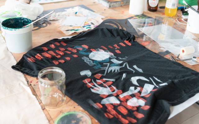 20-06-11-duul_workshop_linda-rott_textil34