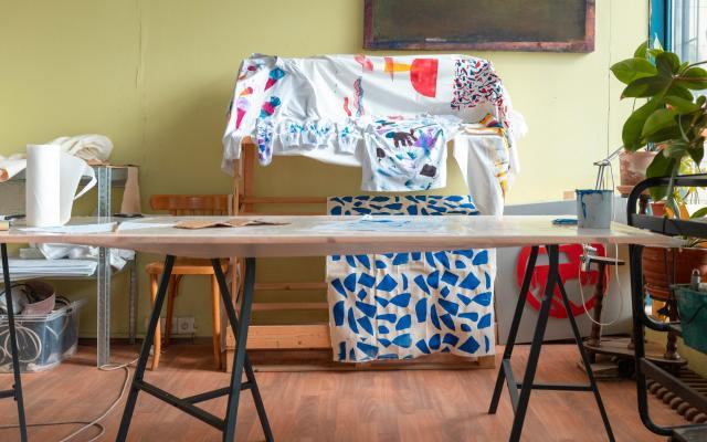 20-06-11-duul_workshop_linda-rott_textil43
