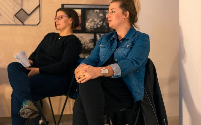 22-11-19-duul_moderovana_diskuze_05