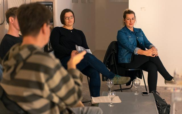 22-11-19-duul_moderovana_diskuze_06