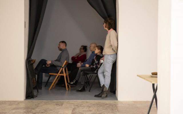 20-01-30-duul_prednaska_politika_03